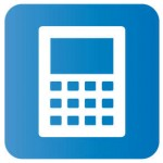 Maine Child Support Calculator | Guidelines
